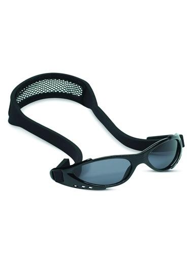 Real Kids Shade Güneş Gözlüğü Siyah